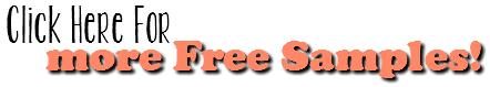 More_free_samples