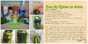 ashs_pickle_recipe