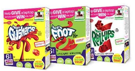 betty-crocker-fruit-snacks-target