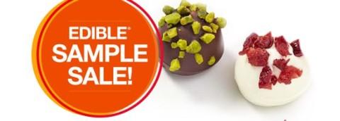 free truffle