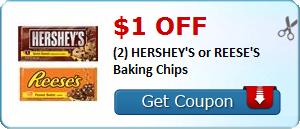 hershey_bakingchips