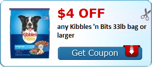kibblesnbits