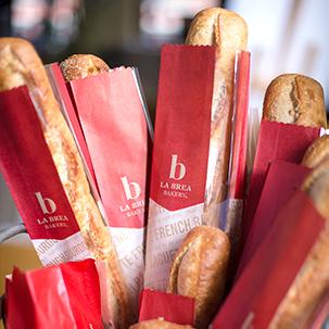 labrea-bakery