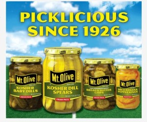 mt-olive-pickles