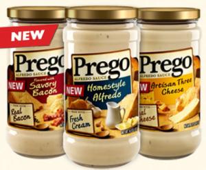 prego-alfredo-sauce-coupon