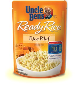 ready_rice_rice_pilaf