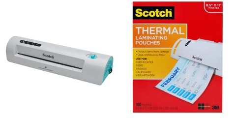 scotch_laminator
