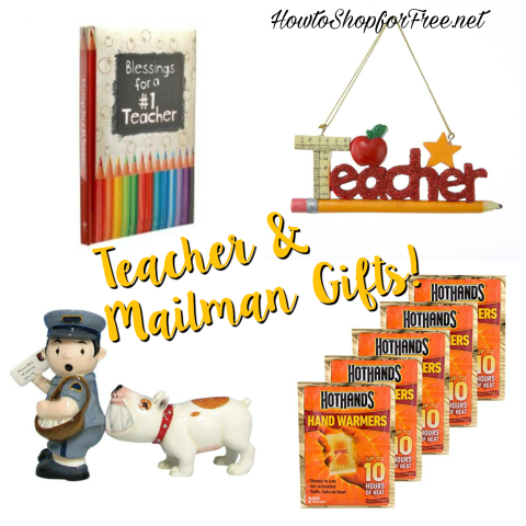 teacher_mailman_gifts