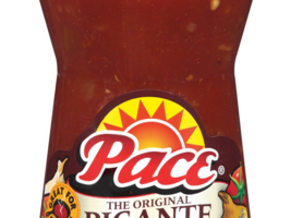 Pace Salsa/Picante $.66 at Stop & Shop 12/23 – 12/29