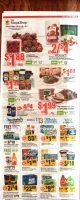 Stop & Shop Ad Scan 05/26/17 – 06/01/17
