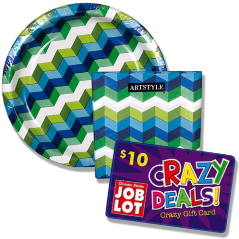 10-party-goods