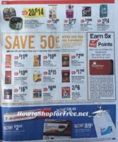 Stop & Shop Ad Scan 7/28 – 8/3
