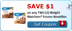 8-598-weight-watchers-coupons-7430