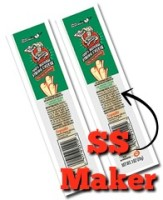 GET PAID 13¢ to Buy Frigo Cheese Sticks @ Walmart!