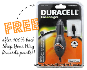 duracell_SYW_free2
