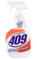 Stop&Shop: $6.00 Formula 409 MM! After Gas Points (03/25/16-03/31/16)
