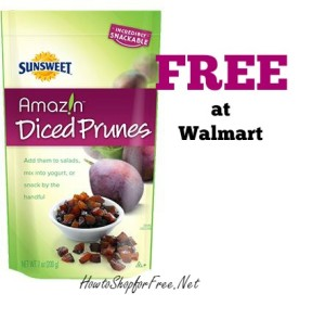sunsweet diced prunes