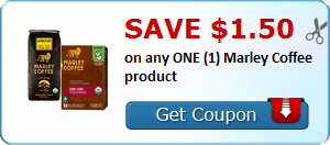 8-234-marley-coffee-coupons-7225