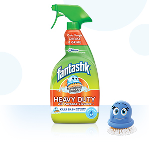 All_Purpose_Cleaner_Heavy_Duty_with_fantastik_detail