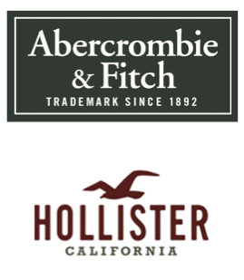 Hollister-and-Aber-40068091889_xlarge