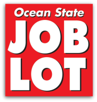 JobLotLogo_Square-OL