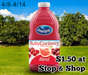 Ruby-Cranberry-15053