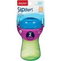 Sipster