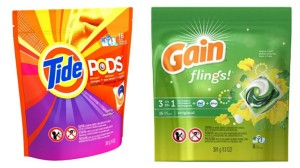 Tide-Pods-Gain-Flings