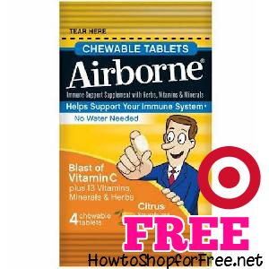 airborne-chewables-4ct-printable-coupon