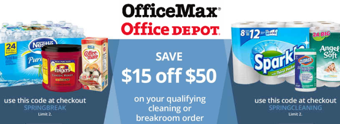 15 50 Officemax How To For