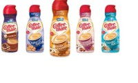 HOLY MOLY! Coffee-Mate Creamer only 86 cents at Stop & Shop 5/26-6/1