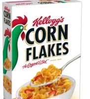 Wow, 49¢ Corn Flakes @ ShopRite with HOT Doubler!