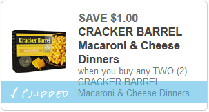 cracker_barrel_mac