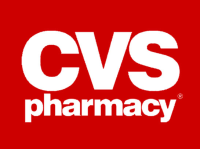 $10 off $10 with CVS Express!!
