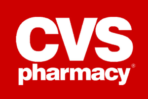 $10 off $10 at CVS!