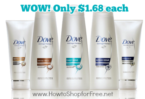 dove-hair-care