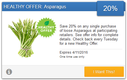 healthy_offer