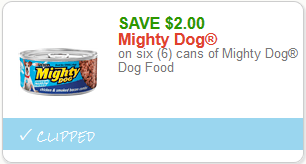mighty_dog