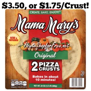 product_736400x400_original-2-pizza-crusts