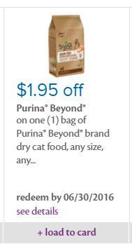 purina 2
