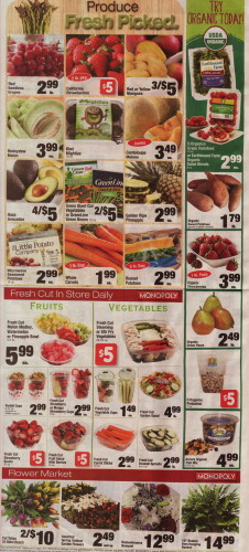 shaws sale 4-15 006