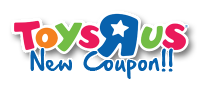 Toys R Us – Rare 15% Off Coupon In-store & Online
