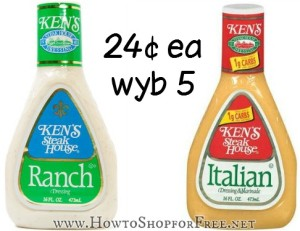 20120508-ranch-kens-steakhouse