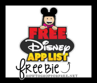 148 FREE Apps for Kids—FREE App Friday!