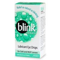 Blink-Eye-Drops