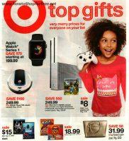 Target Ad Scan 12/18-12/24