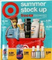 Target Ad Scan ~ June 18-24