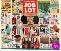 Ocean State Job Lot Ad Scan! (Sept. 14-20)