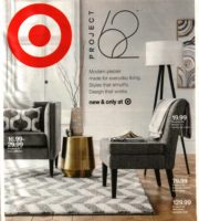 Target Shoppers.. Check Out the EARLY AD!!!