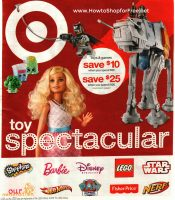 Target Early Ad Scan 12/11-12/17